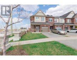 Removed: 90 Courtland Crescent, Newmarket, ON - Removed on 2018-08-03 13:16:05