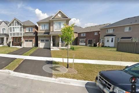 House for sale at 90 Crockart Ln Aurora Ontario - MLS: N4650850