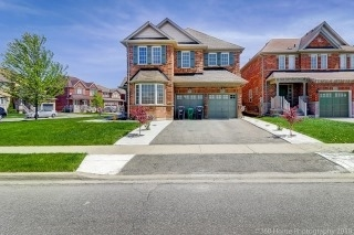 For Sale: 90 Crown Victoria Drive, Brampton, ON | 4 Bed, 4 Bath House for $879,900. See 20 photos!