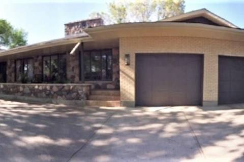 House for sale at 90 Culliton Cres Regina Saskatchewan - MLS: SK776840