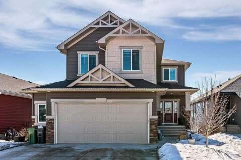 House for sale at 90 Drake Landing Garden(s) Okotoks Alberta - MLS: C4285087