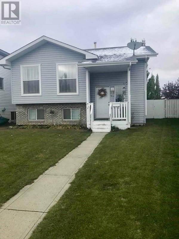 House for sale at 90 Drummond Cs Red Deer Alberta - MLS: ca0189803