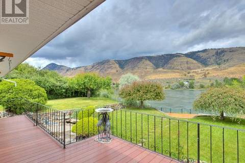House for sale at 90 Duck Rd Kamloops British Columbia - MLS: 152238