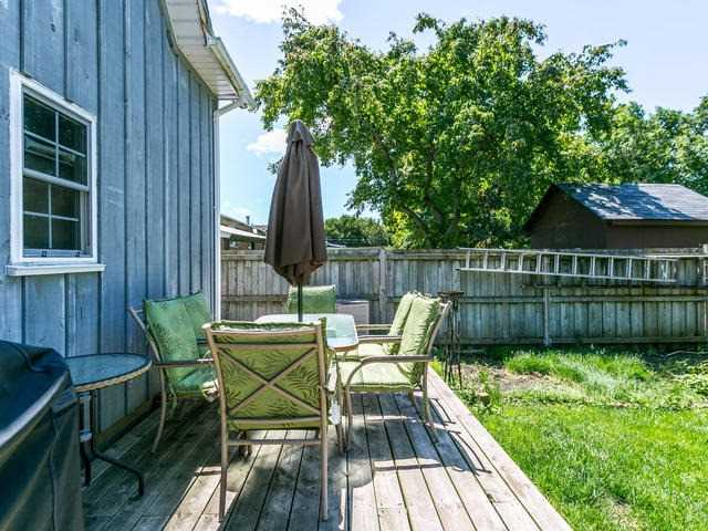 For Sale: 90 Duke Street, Clarington, ON   5 Bed, 3 Bath House for $615,000. See 20 photos!