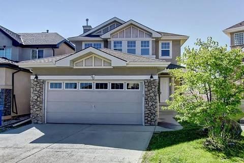 House for sale at 90 Everwillow Cs Southwest Calgary Alberta - MLS: C4255413