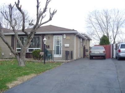 For Sale: 90 Fallingdale Crescent, Brampton, ON | 3 Bed, 2 Bath Townhouse for $529,900. See 1 photos!