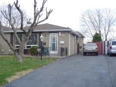 Sold: 90 Fallingdale Crescent, Brampton, ON