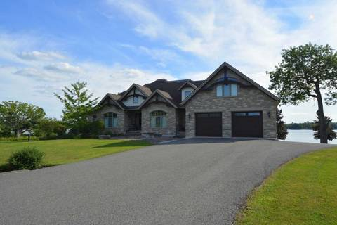 House for sale at 90 Fire Route 70  Galway-cavendish And Harvey Ontario - MLS: X4413945
