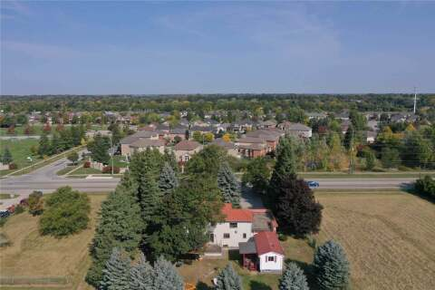 House for sale at 90 Garner Rd Hamilton Ontario - MLS: X4932480