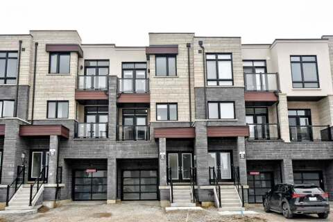 Townhouse for sale at 90 Golden Tr Vaughan Ontario - MLS: N4829650