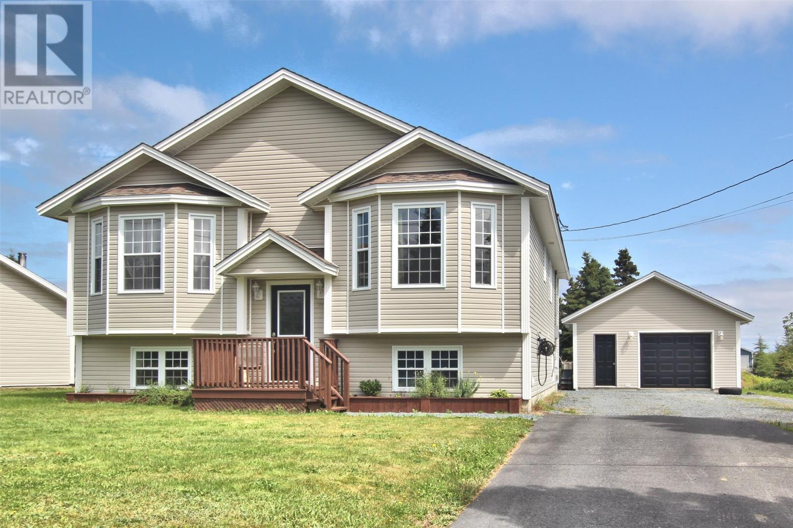 Removed: 90 Greens Road, Bay Roberts, NL - Removed on 2019-02-14 04:12:11