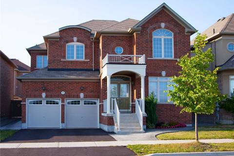 House for sale at 90 Halldorson Ave Aurora Ontario - MLS: N4363548