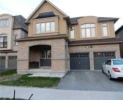 House for rent at 90 Headwater Cres Richmond Hill Ontario - MLS: N4665267