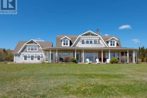 Residential property for sale at 90 Ince Dr Hampton Prince Edward Island - MLS: 201915021