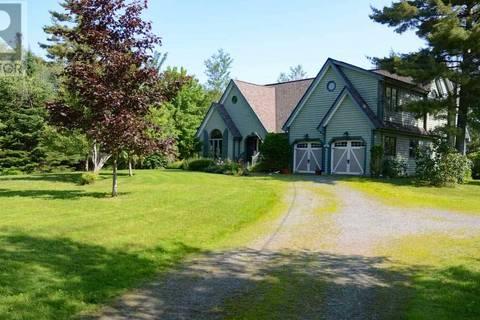 House for sale at 90 Kali Ln Elmsdale Nova Scotia - MLS: 201817069