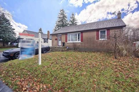 House for sale at 90 Kawartha Ave Oshawa Ontario - MLS: E4643769
