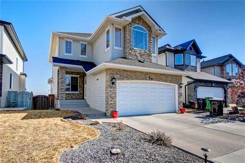 House for sale at 90 Kincora Landng Northwest Calgary Alberta - MLS: C4235839