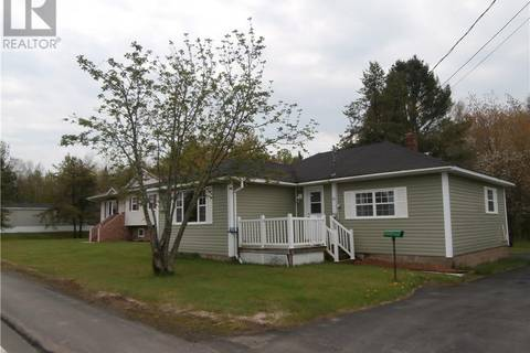 House for sale at 90 King St Chipman New Brunswick - MLS: NB019623