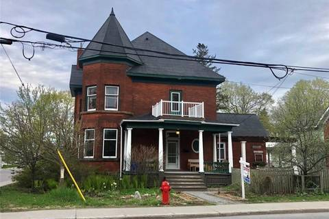 House for sale at 90 Lake Ave E Carleton Place Ontario - MLS: 1148820