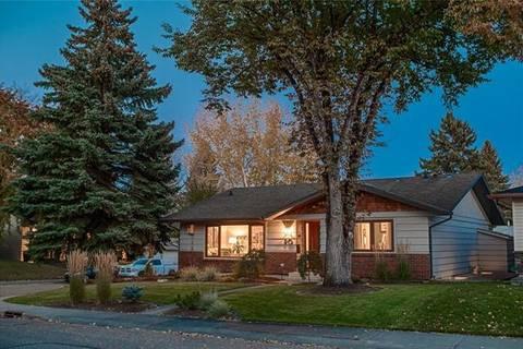 House for sale at 90 Lake Christina Cs Southeast Calgary Alberta - MLS: C4286188