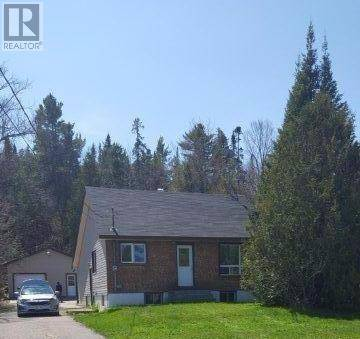 House for sale at 90 Lake Rd Sault Ste. Marie Ontario - MLS: SM126124