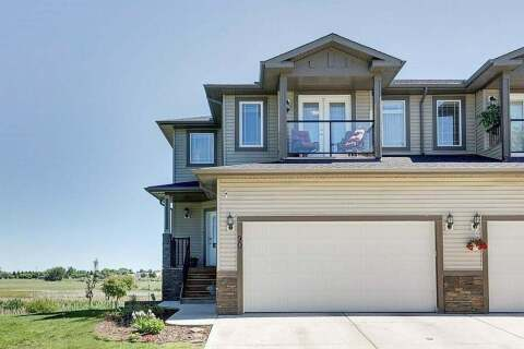 90 Lakeside View, Strathmore | Image 1