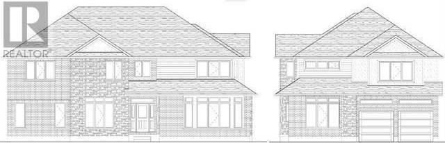 House for sale at 0 Mayapple St Unit 90 Waterloo Ontario - MLS: 30731075