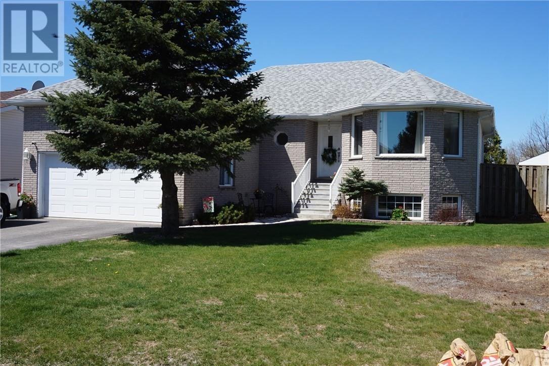 House for sale at 90 Monique Cres Garson Ontario - MLS: 2085367