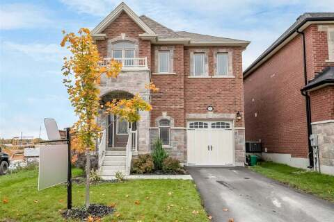 House for sale at 90 Morrison Ave New Tecumseth Ontario - MLS: N4962303