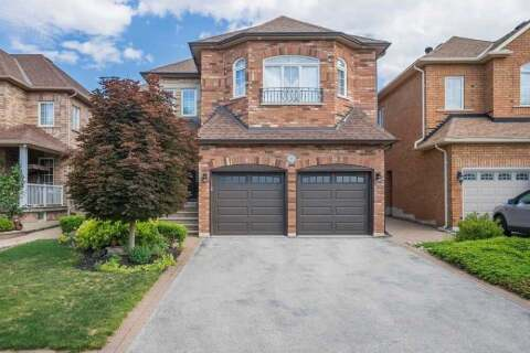 90 Noble Prince Place, Vaughan | Image 1
