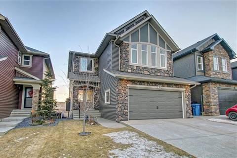 House for sale at 90 Nolancliff Cres Northwest Calgary Alberta - MLS: C4241064