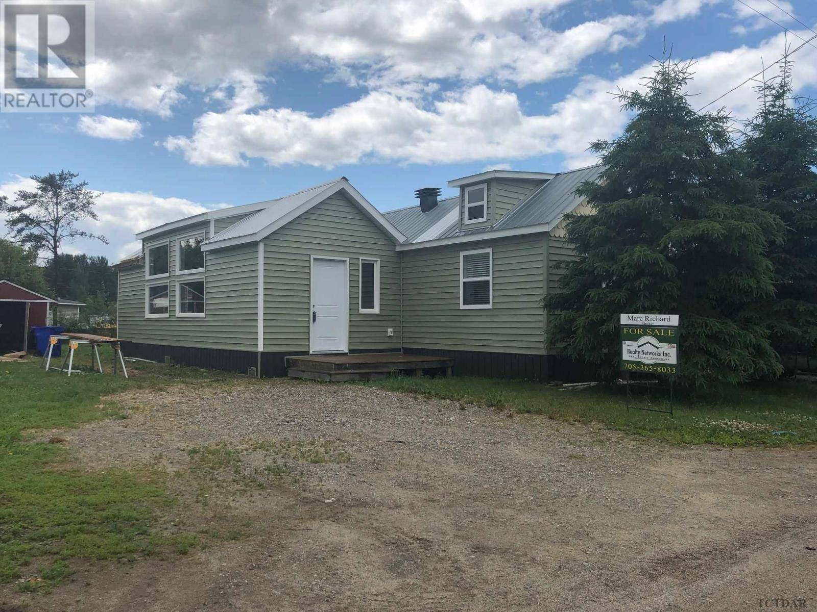 House for sale at 90 Notre Dame St Timmns Ontario - MLS: TM200583