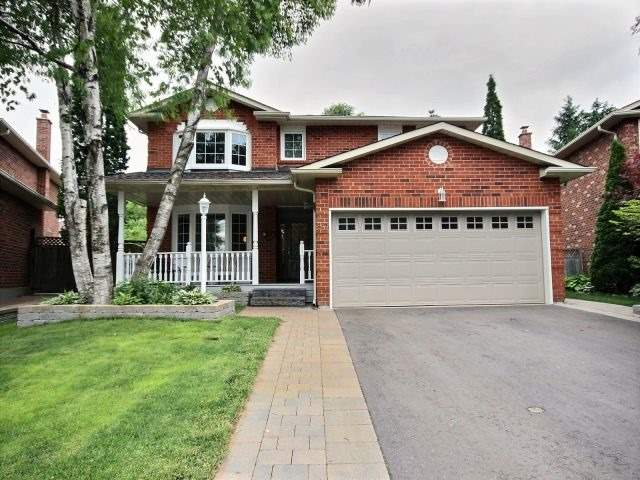 90 penny crescent markham for One penny homes