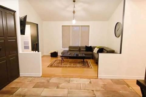 House for sale at 90 Progress Cres Kapuskasing Ontario - MLS: X4690374
