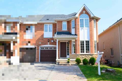 Townhouse for sale at 90 Red River Cres Rte Newmarket Ontario - MLS: N4930499