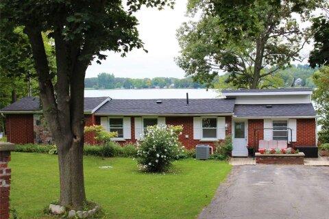House for sale at 90 Reddick Rd Cramahe Ontario - MLS: X4908386