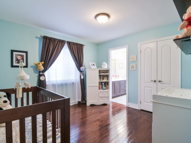 For Sale: 90 Renfield Street, Toronto, ON | 3 Bed, 4 Bath House for $979,000. See 20 photos!