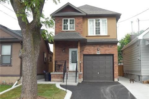 90 Robins Avenue, Hamilton | Image 1