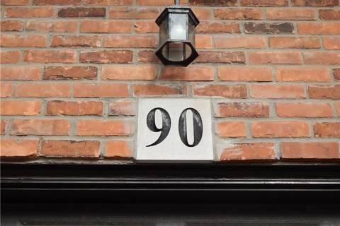 90 Robins Avenue, Hamilton | Image 2