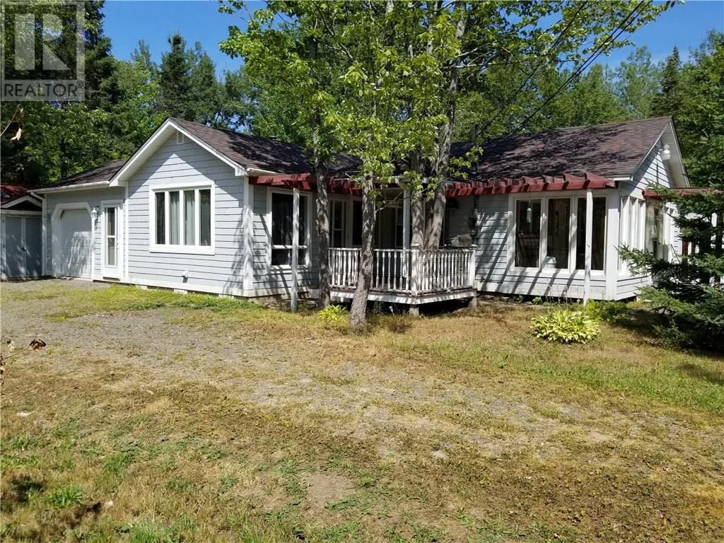 For Sale: 90 Route 525, St Antoine, NB | 2 Bed, 1 Bath House for $139,900. See 16 photos!