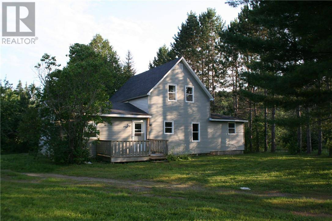 House for sale at  90 Rte Norton New Brunswick - MLS: NB021687