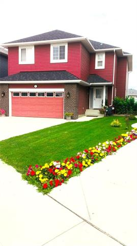 Removed: 90 Saddleland Crescent Northeast, Calgary, AB - Removed on 2018-07-03 21:21:52