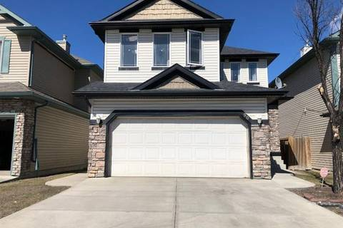 House for sale at 90 Saddletree Dr Northeast Calgary Alberta - MLS: C4294080
