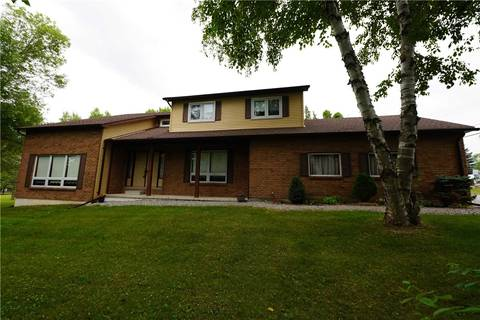 House for sale at 90 Simcoe Rd Ramara Ontario - MLS: S4646661