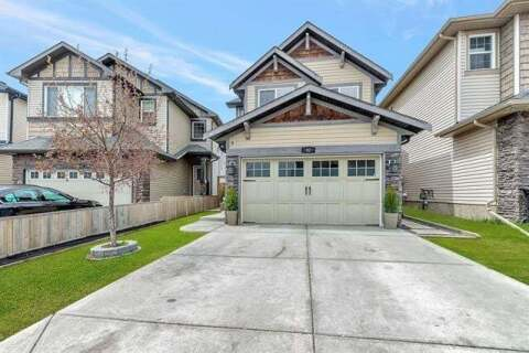 House for sale at 90 Skyview Shores Cres Northeast Calgary Alberta - MLS: C4296948