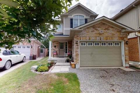 House for sale at 90 Sleeman Sq Clarington Ontario - MLS: E4867893