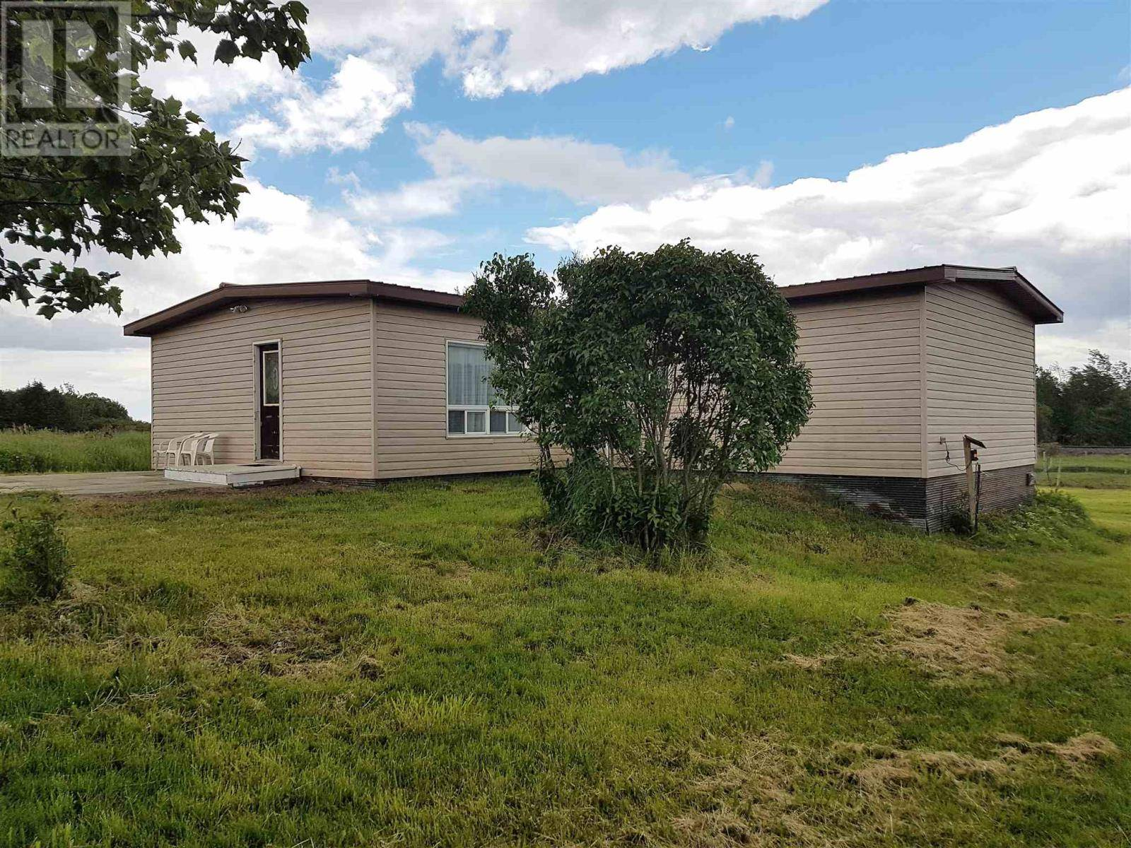 House for sale at 90 Station Rd Thessalon Ontario - MLS: SM125608
