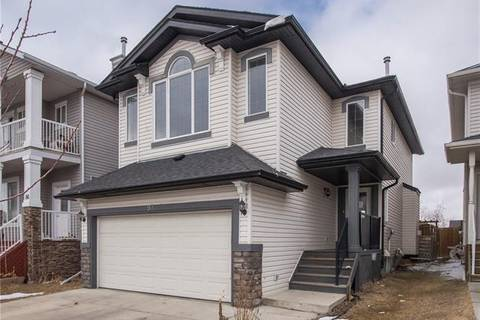 House for sale at 90 Taralake Wy Northeast Calgary Alberta - MLS: C4292127