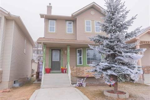 House for sale at 90 Tarington Pl Northeast Calgary Alberta - MLS: C4240936