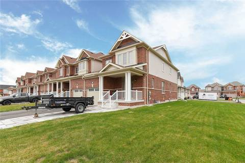 Townhouse for sale at 90 Wagner Cres Essa Ontario - MLS: N4611079